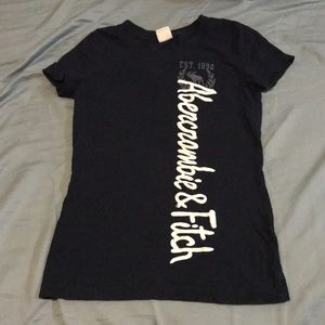 AF TEE T-shirt